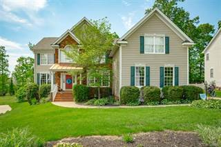 Single Family for sale in 8225 Hampton Bluff Terrace, Chesterfield, VA, 23832