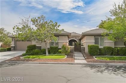 Residential Property for sale in 6895 Kelp Ledge Court, Las Vegas, NV, 89131