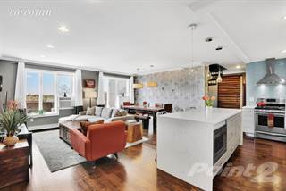 Condos for sale in Fiske Terrace, NY - 4 listings