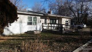 Single Family for sale in 3716 W Palouse St., Boise City, ID, 83705