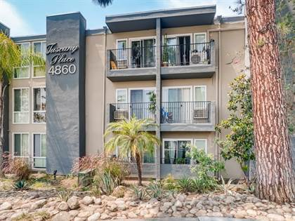 Residential Property for sale in 4860 Rolando Court 60, San Diego, CA, 92115