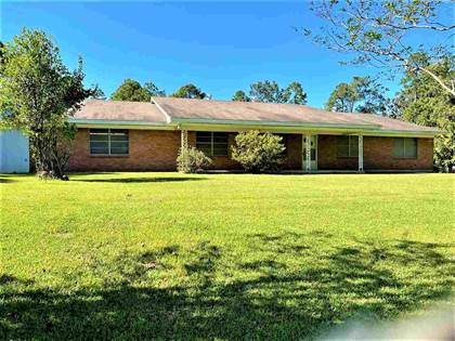 Residential Property for sale in 180 Kirby, Hemphill, TX, 75948