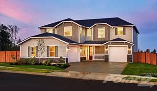 Single Family for sale in 13626 Overlook Drive E, Bonney Lake, WA, 98391