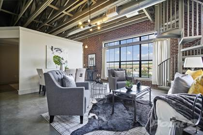 Condominium for sale in 791 Wylie Street, Atlanta, GA, 30316