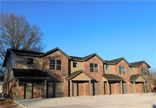 Multi-family Home for sale in 300,302,304,306,324-330 Little, Gentry, AR, 72734