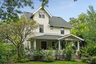Single Family for sale in 2812 Humboldt Avenue S, Minneapolis, MN, 55408