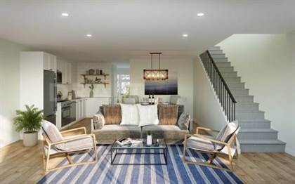 Residential Property for sale in 90 Joe Fromm's Way 90, West Warwick, RI, 02893