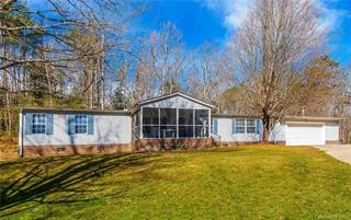 Residential Property for sale in 1180 Lyday Creek Road, Boyd, NC, 28768