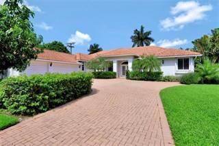 Single Family for sale in 2467 Crayton RD, Naples, FL, 34103