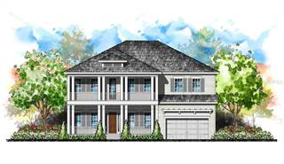 Single Family for sale in 4510 W ROSEMERE ROAD, Tampa, FL, 33609
