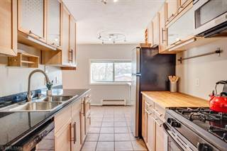 Residential Property for sale in 333 8th Street SE #203, Minneapolis, MN, 55414