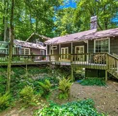 Single Family for sale in 4790 Jett Road, Sandy Springs, GA, 30327