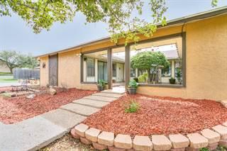 Single Family for sale in 113 Edinburgh Rd, San Angelo, TX, 76901