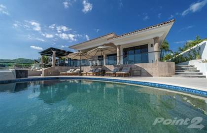 Other Real Estate for rent in CASA BLISS CABO DEL SOL, Los Cabos, Baja California Sur