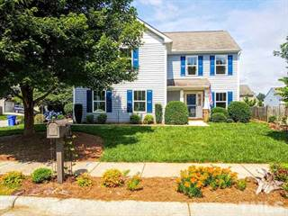 Single Family for sale in 801 Blue Lake Drive, Mebane, NC, 27302