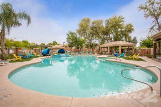 Apartment for rent in Biscayne Bay, Chandler, AZ, 85225
