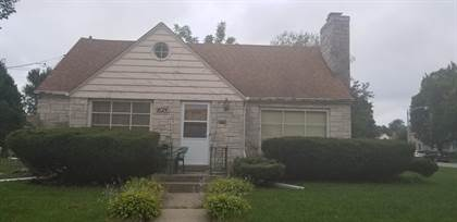 Residential Property for sale in 4074 N 44th St, Milwaukee, WI, 53216