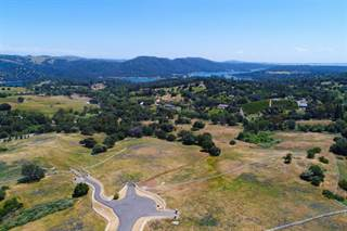 Other Real Estate for sale in 3100 Rattlesnake Rd Lot 11, Newcastle, CA, 95658