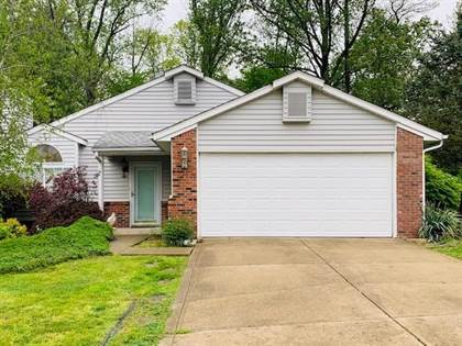 Residential Property for sale in 3906 S Woodmere Place, Bloomington, IN, 47403