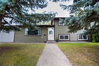 Residential Property for sale in 2 MACLEOD Close, Red Deer, Alberta, T4N 0K4