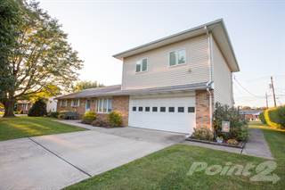 Residential Property for sale in 5654 Colony Drive, East Allen Township, PA, 18017