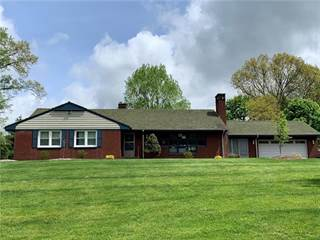 Single Family for sale in 208 Summit Rd, Shanor-Northvue, PA, 16001