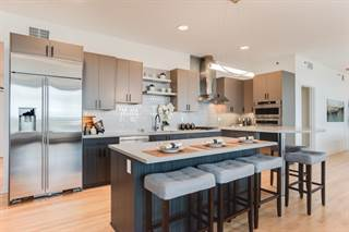Condo for sale in 1240 S 2nd Street 1228, Minneapolis, MN, 55415