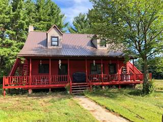 Multi-family Home for sale in 416 Flat Rock Road, Westville, NY, 12953