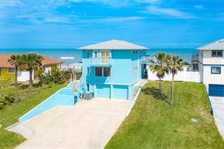 Multi-family Home for sale in 3373 N Ocean Shore Boulevard, Flagler Beach, FL, 32136