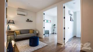 Apartment for rent in 242 Newkirk Ave #1A - 1A, Brooklyn, NY, 11230