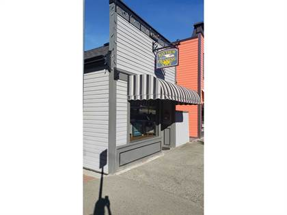 Business for sale in 421 1ST AVENUE, Langley Township, British Columbia