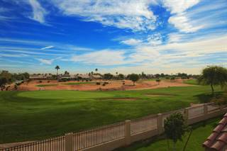 Townhouse for sale in 2801 N Litchfield Road 66, Goodyear, AZ, 85395