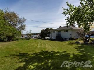Multi-family Home for sale in 2937 Departure Bay Road, Nanaimo, British Columbia, V9T 1B3