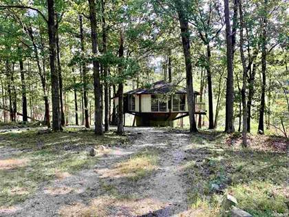 Residential Property for sale in 100 EDGEHILL, Hot Springs National Park, AR, 71913