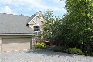 Single Family for sale in 116  Plateau Rd, Pocono Pines, PA, 18350