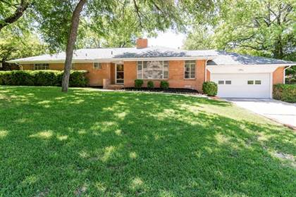 Residential Property for sale in 1171 Timplemore Drive, Dallas, TX, 75218