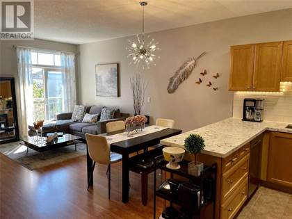 Single Family for sale in 38 GIBSON AVE 16, Toronto, Ontario, M9N0A5