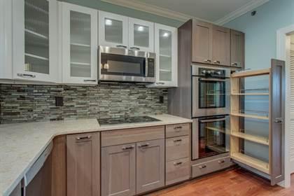 Residential Property for sale in 303 Criddle St #407, Nashville, TN, 37219