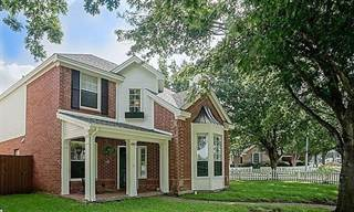 Single Family for sale in 4009 Denham Way, Plano, TX, 75024