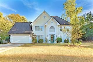 Photo of 860 Hounds Ridge Court, Lawrenceville, GA