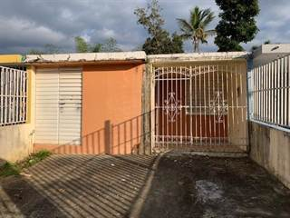 Single Family for sale in XX-21 CALLE 26, Caguas, PR, 00725