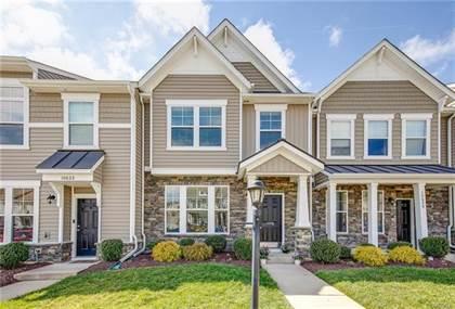Residential for sale in 10624 Marions Place, Glen Allen, VA, 23060