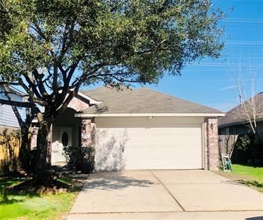 Residential for sale in 719 Hollandbridge Lane, Houston, TX, 77073