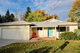 Single Family for sale in 627 Everitt Memorial Hwy, Mount Shasta, CA, 96067