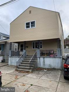 Residential Property for sale in 1138 SHELMIRE AVE AVENUE, Philadelphia, PA, 19111