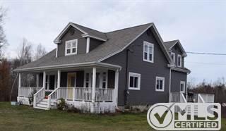 Residential Property for sale in 905 Mascarene Road, Charlotte, New Brunswick