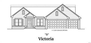Single Family for sale in 304 Carolyn Circle, Wright City, MO, 63390