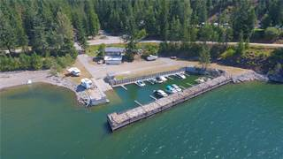 Other Real Estate for sale in 13165 Highway, Creston, British Columbia