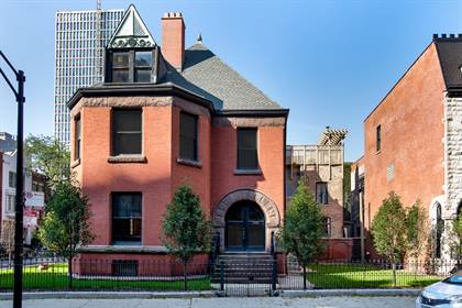 Residential Property for sale in 1236 North Astor Street, Chicago, IL, 60610
