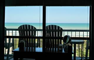 Condo for sale in 404 Padre Blvd. 1303, South Padre Island, TX, 78597